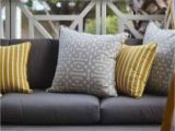 16×16 Chair Cushions 20 20 Patio Chair Cushions Unique Wicker Outdoor sofa 0d Patio for