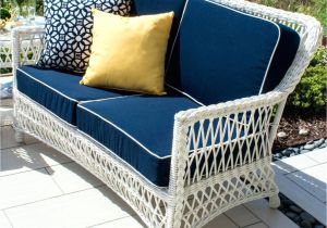 16x16 Outdoor Chair Cushions Black And White Outdoor Cushions Lovely  Luxurios Wicker Outdoor Sofa