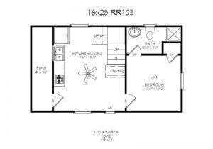16×20 2 Story House Plans 16 24 House Plans 16 24 Floor Plan Best Jbr Floor Plans