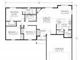 16×20 House Plans 16a 20 Floor Plan Elegant Floor Plan for A Bedroom area A Floor Plan