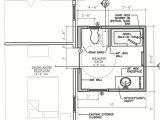 16×20 House Plans Splanch House Floor Plan Fresh House Loft Design Plans New House