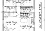 16×20 House Plans with Loft 16 X 20 Cabin Plans Neanarchistbookfair org