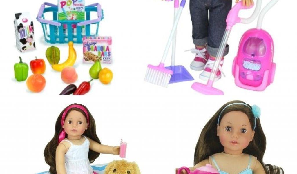 18 Doll Bathtub 488 Best American Girl Doll Clothing Images On