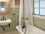 1920s Bathroom Design Ideas Pin by Decoria On Bathroom Decorating Ideas In 2018