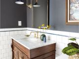 1920s Bathroom Design Ideas S Media Cache Ak0 Pinimg originals 0d F6 6d