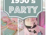 1950s Party Decorations Ideas soda Shoppe Birthday Nixon S soda Shoppe Pinterest soda