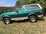 1996 ford Bronco Interior Panels Cool ford 2017 1996 ford Bronco Tan 1996 ford Bronco Eddie Bauer