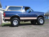 1996 ford Bronco Interior Panels New ford Bronco Surfaces In Brazil Pinterest ford Bronco ford