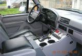 1996 ford Bronco Interior Pictures 1996 ford Bronco Interior Diymid Com Stuff I Wont for My Bronco