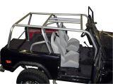 1996 ford Bronco Interior Trim Interior Bars toms Bronco Parts