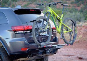 1up Bike Rack for Sale 1up Usa Bike Rack for Sale Safetnails Com