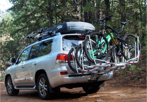 1up Bike Rack for Sale 1up Usa Bike Rack Review Road News Reviews and Photos for Sale