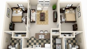 2 Bedroom 2 Bath Apartments In Baton Rouge 12 2 Bedroom Apartments Review Best Bedroom Design Ideas Best