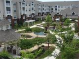2 Bedroom Apartments Downtown Richmond Va 1005 Elysian Place Chesapeake Va Walk Score