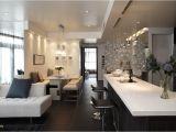 2 Bedroom Apartments Downtown Richmond Va 2 Bedroom Apartments Richmond Va Unique Homes for Rent In Arlington