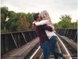 2 Bedroom Apartments Downtown Richmond Va 25 Best Rva Engagements Images On Pinterest Engagement Shoots