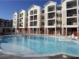 2 Bedroom Apartments Downtown Richmond Va Charleston Ridge Apartments Rentals Mechanicsville Va