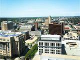 2 Bedroom Apartments Downtown Richmond Va City Hall Observation Deck 15 Photos 11 Reviews Landmarks