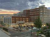 2 Bedroom Apartments Downtown Richmond Va Richmond Va Hilton Richmond Downtown United States north America