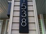 2 Bedroom Apartments for Rent In Clifton Cincinnati Ohio 1538 Elmwood Avenue Apt Downstairs Lakewood Oh 44107 Hotpads