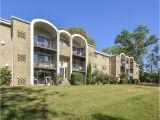 2 Bedroom Apartments for Rent In Clifton Cincinnati Ohio Devon Pa Housing Market Trends and Schools Realtor Coma