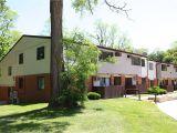 2 Bedroom Apartments for Rent In Clifton Cincinnati Ohio Pekin Sunset Hills Apartments Leman Property Management
