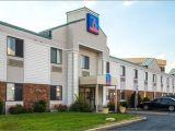 2 Bedroom Apartments for Rent In Clifton Cincinnati Ohio Studio 6 Dayton Miamisburg Hotel In Miamisburg Oh 49 Studio6 Com