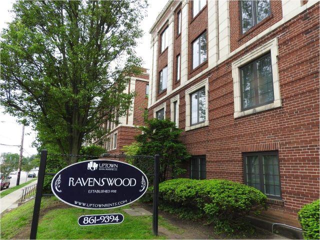 2 Bedroom Apartments For Rent In Hyde Park Cincinnati Property