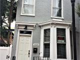 2 Bedroom Apartments for Rent In Richmond Va 2 Bedroom Apartments Richmond Va Unique Homes for Rent In Arlington