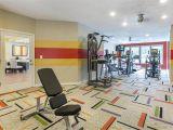 2 Bedroom Apartments for Rent In Richmond Va Richmond Va Apartment Rentals Copper Mill Apartments