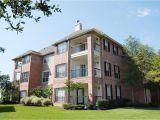 2 Bedroom Apartments In Baton Rouge Louisiana Lakeside Villas Rentals Baton Rouge La Apartments Com