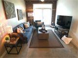 2 Bedroom Apartments In Cincinnati Home Designs 2 Bedroom Apartments In Cincinnati Luxury Apartment E