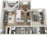 2 Bedroom Apartments In Cincinnati Home Designs 2 Bedroom Apartments In Cincinnati Luxury Hunters