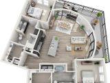 2 Bedroom Apartments In Cincinnati Home Designs 2 Bedroom Apartments In Cincinnati New Elliston 23