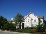 2 Bedroom Apartments In Lawrence Mass Breathtaking Garden House Lawrence Ma Gallery Simple Design Home
