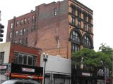 2 Bedroom Apartments In Lawrence Mass Gleason Building Lawrence Massachusetts Wikipedia