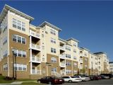2 Bedroom Apartments In Lawrence Mass Located In Largo Md Truman Park Has 284 Apartment Homes Dolben