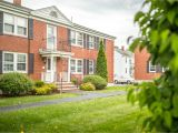 2 Bedroom Apartments In Lawrence Mass Princeton Village Princeton Properties