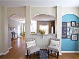 2 Bedroom Apartments In Oakley Cincinnati 316 Drayton Place Drive Moncks Corner Sc 29461 Mls 18002897