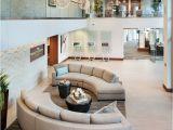 2 Bedroom Apartments In Oakley Cincinnati 37 Best Flaherty Collins Blog Images On Pinterest Blog Customer