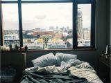 2 Bedroom Apartments In Oakley Cincinnati Studio Apartment In Portland oregon Portland Pinterest Studio