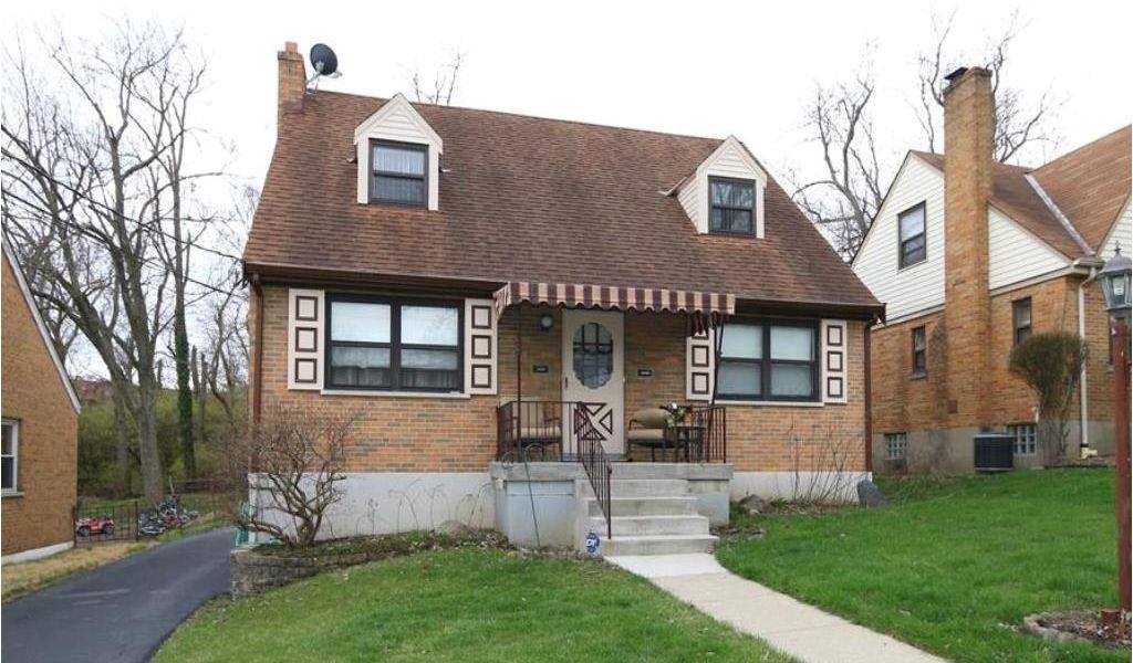 2 Bedroom Apartments In Western Hills Cincinnati Ohio 2957 Veazey