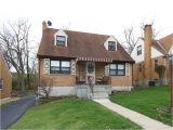2 Bedroom Apartments In Western Hills Cincinnati Ohio 2957 Veazey Ave Cincinnati Oh 45238 Mls 1573553 Coldwell Banker