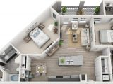 2 Bedroom Apartments In Western Hills Cincinnati Ohio Elliston 23 Luxury Pet Friendly Apartments In Nashville Tn the