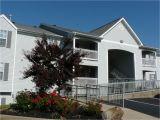 2 Bedroom Apartments In Western Hills Cincinnati Ohio Galbraith Pointe Apartments In Cincinnati Oh where We are