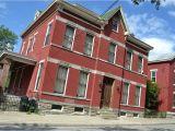 2 Bedroom Apartments In Western Hills Cincinnati Ohio Sedamsville Rectory In Cincinnati Ohio Travel Haunted