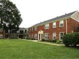 2 Bedroom Apartments In Westwood Cincinnati Apartments Under 900 In Cincinnati Oh Apartments Com