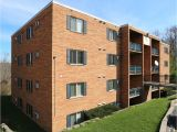 2 Bedroom Apartments In Westwood Cincinnati Eagle Watch Apartments Rentals Cincinnati Oh Apartments Com