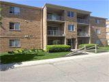 2 Bedroom Apartments In Westwood Cincinnati Lafeuille Apartments Cincinnati Oh 45211