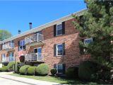 2 Bedroom Apartments In Westwood Cincinnati Lee S Crossing Rentals Cincinnati Oh Apartments Com